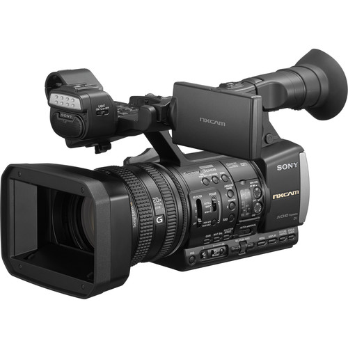 sony_hxr_nx3_1_nxcam_handheld_camcorder_1408387550000_1076768