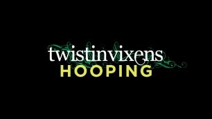 TV_Hooping_Opener.bmp